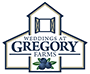 Weddings At Gregory Farms